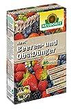 Neudorff 00161 Azet Beeren Dünger