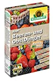 Neudorff 00161 Azet Beeren Dünger, 2,5 kg