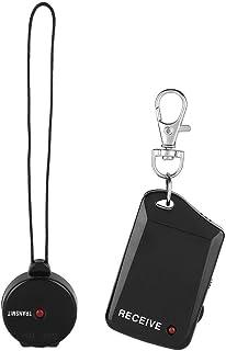 $40 » LIXHZJ Key Finder Smart Tag Alarm Wireless Anti Lost Tracker, GPS Anti Theft Locator, Alarm Security Finder, Personal GPS ...