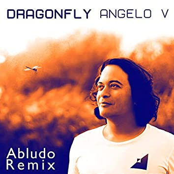 Dragonfly (Abludo Remix)