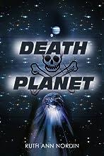 Death Planet