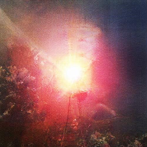 Danny Ocean & 88rising feat. AUGUST 08, Higher Brothers, Joji & Rich Brian