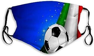 Amazon.es: Balones de fútbol sala - Última semana: Deportes y aire libre