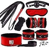 Cinturón de Yoga para Cama de Nailon para Principiantes, cinturón de Nailon Ajustable para Mantener la posición