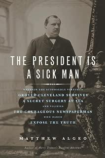 Best president of 1896 Reviews