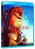 Walt Disney Company Brd re leone (il) Codice Prodotto: B2_0355222