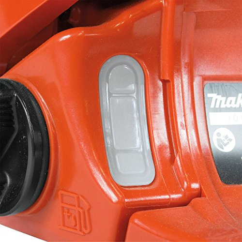 Makita EA3601FRDB 16