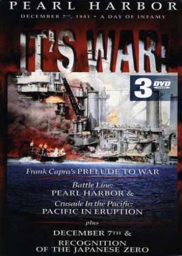 Pearl Harbor [Import USA Zone 1]