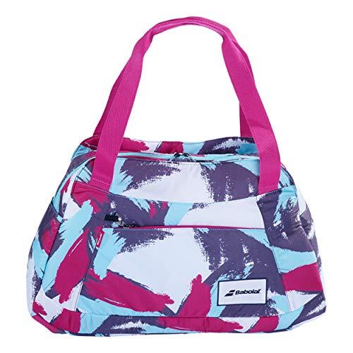 Babolat FIT Padel Woman Bag Bolsa, Mujeres, Multicolor (Multicolor), Talla Única