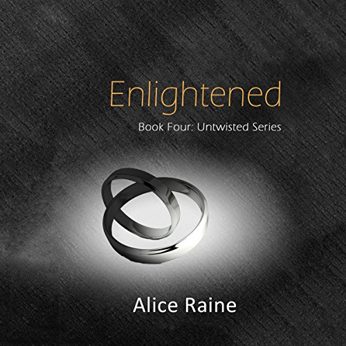 Enlightened  By  cover art