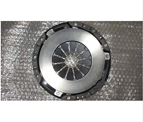 GOWE 1100cc 472 Chery Motordruckplatte S11-1601020CA für Joyner, Xinyang, Renli, Xingyue, Nanyi Buggy UTV Teile