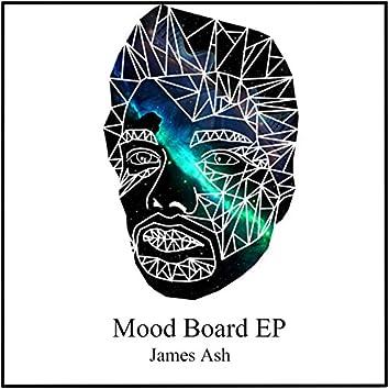 Mood Board EP