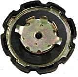 Affordable Parts Replacement for Mini Baja 97cc Gas Cap Doodle Dirt Bug 96cc Mini Bike Parts Hensim 2.8 hp DB-30 Baja Part Accessories DB30R-274