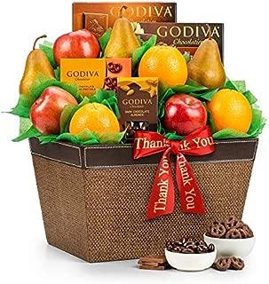 fresh fruit in bulk