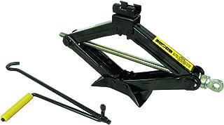 Motacare/® 1 Tonne Scissor Jack With Crank Handle