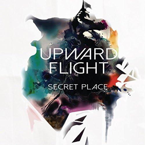 Upward Flight