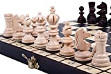 Chesscentral Chess Set For Kids - Best Reviews Guide