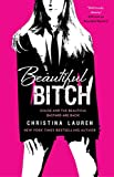 Beautiful Bitch: 3 (The Beautiful Series)