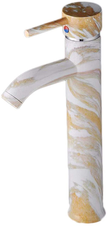 XPYFaucet Faucet Skin Tap Washbasin