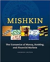 Best economic book 11th Reviews