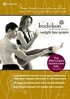Budokon Weight Loss System: Full-Instruction Workout