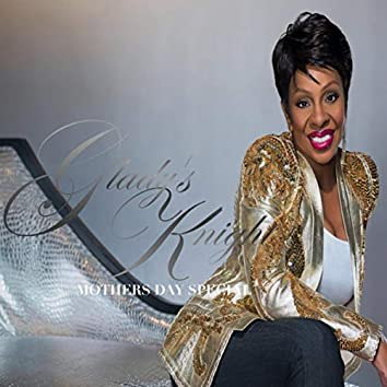 Gladys Knight Mothers Day Special