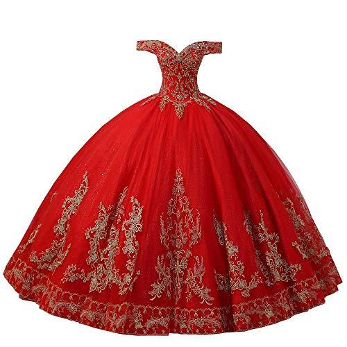 Top 10 Best Off the Shoulder Capped Sleeve Wedding Dress Comparison