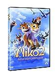 Niko 2 [DVD]