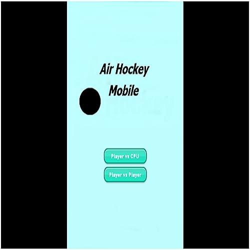 Air Hockey Mobile