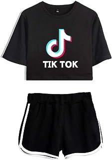 Aszx Tik Tok Hoodie
