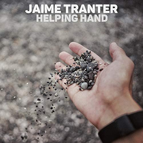 Jaime Tranter