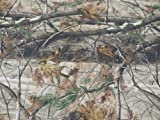 Realtree Ap Camo Poly Fabric 60 Wide By the Yard by Brand