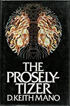 The Proselytizer