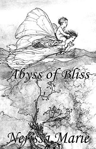 Poetry Book: Abyss Of Bliss: (Love Poems About Life, Poems About Love, Inspirational Poems, Friendship Poems, Romantic Poems, I Love You Poems, Poetry Collection, Inspirational Quotes, Poetry Books)