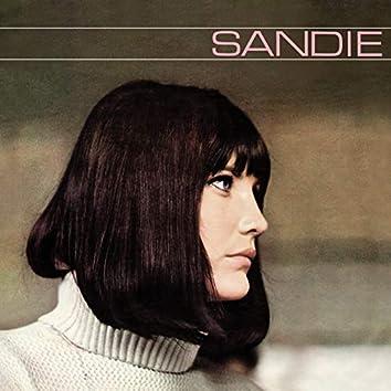 Sandie (Deluxe Edition)