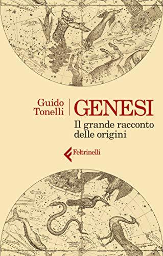 Genesi: Il grande racconto delle origini