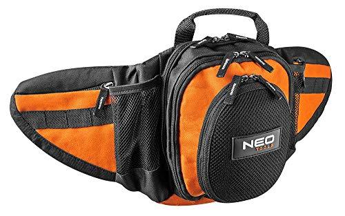 Neo Tools Profi Werkzeuggürtel