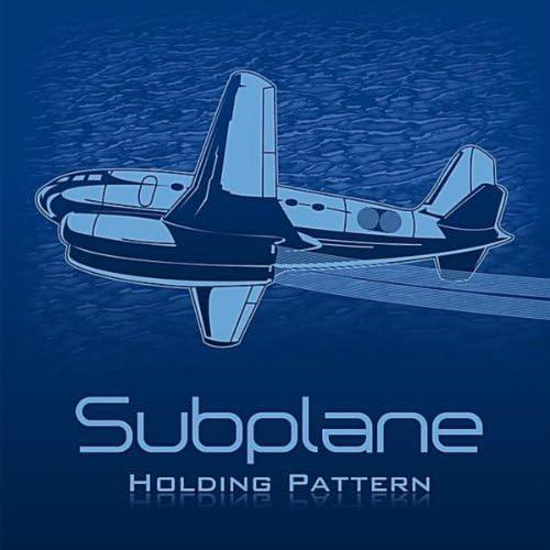 Subplane