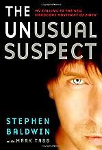Best stephen baldwin book Reviews