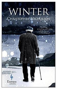 Winter by [Christopher Nicholson]