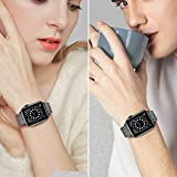 Zoom IMG-1 trumirr sostituzione per apple watch