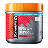 Gatorade Endurance Formula Powder, Watermelon, 32 Ounce