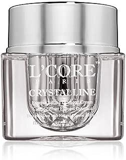Best l'core crystalline Reviews
