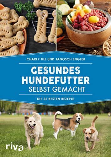 hundefutter test trockenfutter lidl