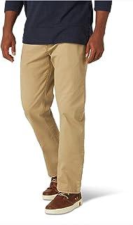 Wrangler Men's Straight Fit Jean