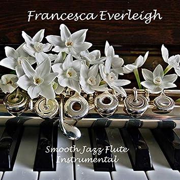 Smooth Jazz Flute  1 Hour