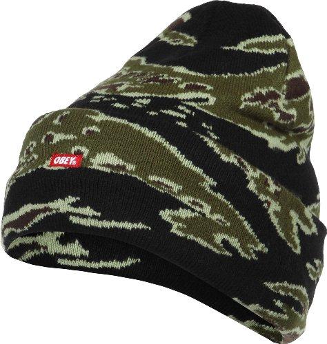 Obey Infantry bonnet
