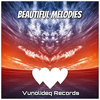Beautiful Melodies