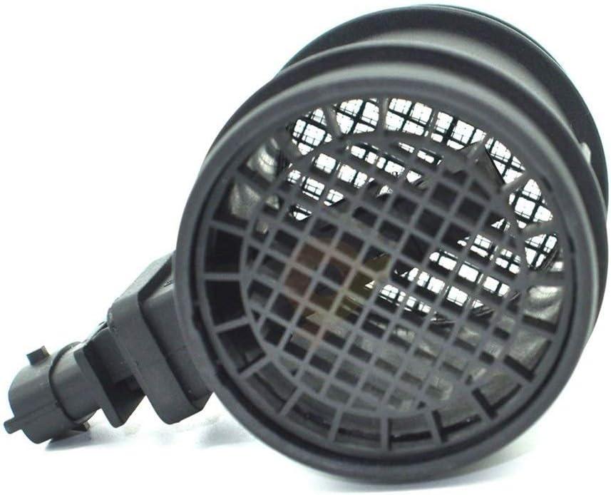 Sensor medidor de flujo de aire OEM 0281002618 55350048 Flujo de Masa de Aire Fit sensor del medidor MAF for CHEVROLET LACETTI NUBIRA CAPTIVA 2.0 D 4WD Z20S 0 281 002 618
