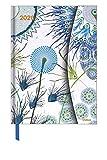 Dan Bennett 2020 Magneto Diary - Taschenkalender - 16x22cm - Magneto Diary Large - Buchkalender - Wochenplaner -
